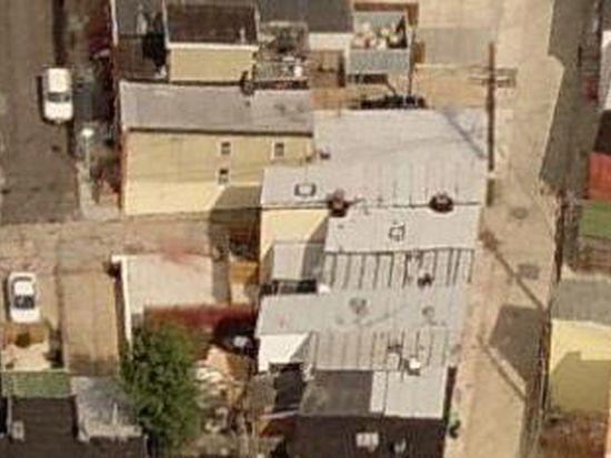 1621 Marshall St, Baltimore, MD 21230