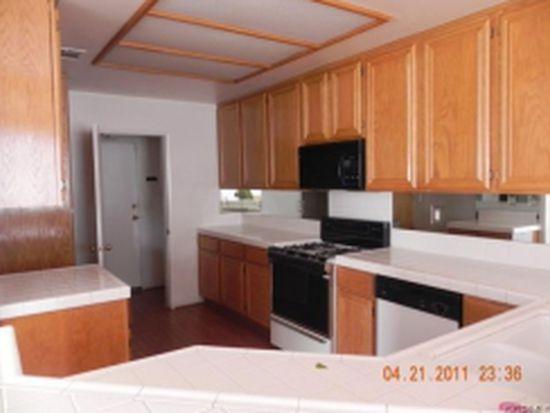 1042 N Turner Ave APT 214, Ontario, CA 91764