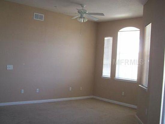 117 Terrace Ridge Cir, Davenport, FL 33896