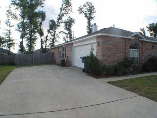 3148 Lost Creek Dr, Cantonment, FL 32533