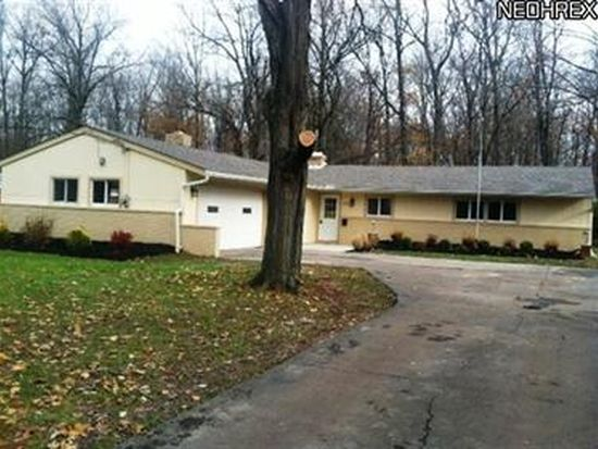 175 Coventry Dr, Painesville, OH 44077