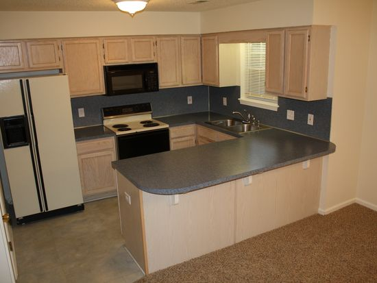 3006 Mulberry Ln UNIT A, Greenville, NC 27858