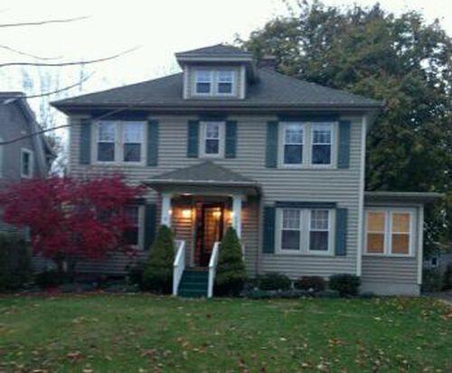 1137 Highland Park Rd, Niskayuna, NY 12309