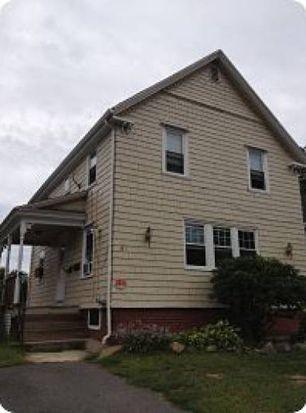 187 Grace St, Cranston, RI 02910