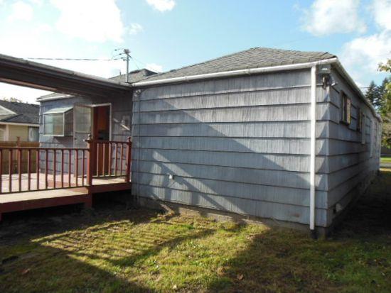 316 Pike St NE, Auburn, WA 98002