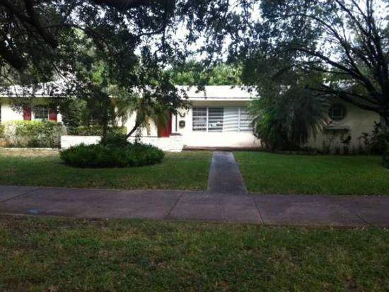 1605 Country Club Prado, Coral Gables, FL 33134