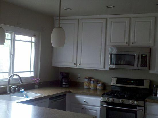 2515 Mimosa Dr, San Bernardino, CA 92407