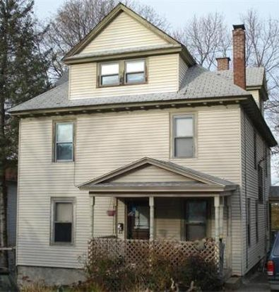 43 Orne St, Worcester, MA 01605