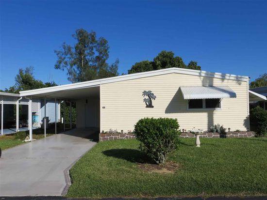 350 Shoreland Dr, Fort Myers, FL 33905