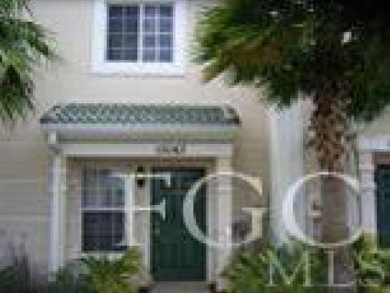10063 Lone Cypress St, Fort Myers, FL 33966
