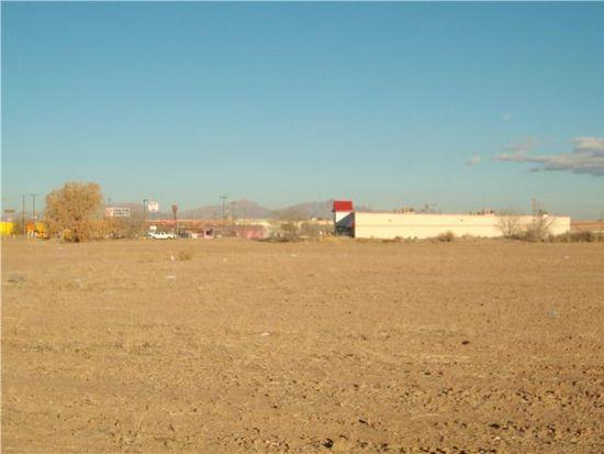 9541 Alameda Ave, Socorro, TX 79927