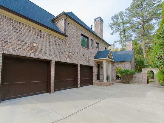 15 Brookside Walk, Atlanta, GA 30342