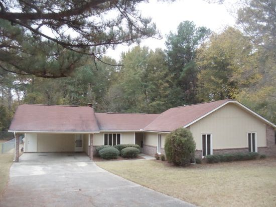 6949 Cinnamon Loop, Columbus, GA 31909