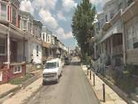 5533 Broomall St, Philadelphia, PA 19143