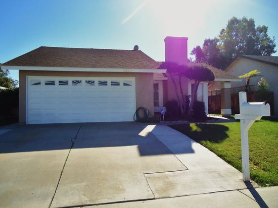 8432 Jalm Dr, Huntington Beach, CA 92647