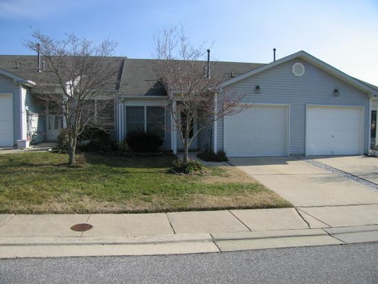 2615 Compass Dr, Annapolis, MD 21401