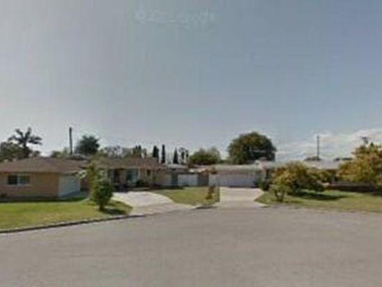 11301 Garden Dr, Garden Grove, CA 92840