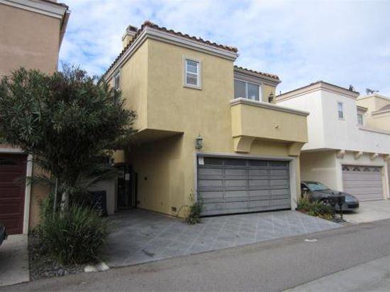 422 Goldenwest St, Huntington Beach, CA 92648