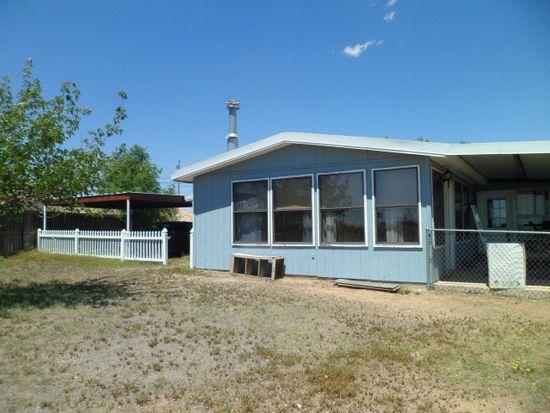 247 Cowboy Ln, Lubbock, TX 79404