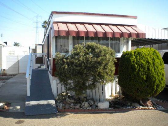 17700 S Western Ave SPC 106, Gardena, CA 90248