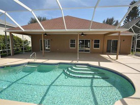 33 Saint Andrews Ct, Palm Coast, FL 32137