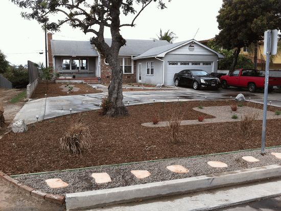 3131 Linden Ave, Long Beach, CA 90807