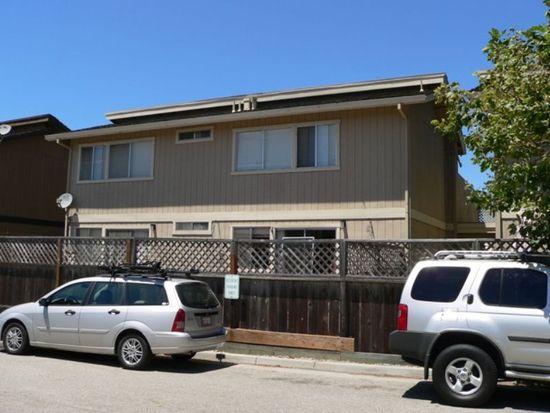 1830 Hector Ln, Santa Cruz, CA 95062