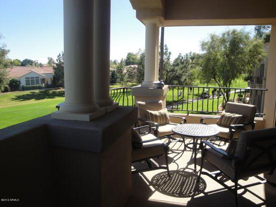 11000 N 77th Pl APT 2013, Scottsdale, AZ 85260