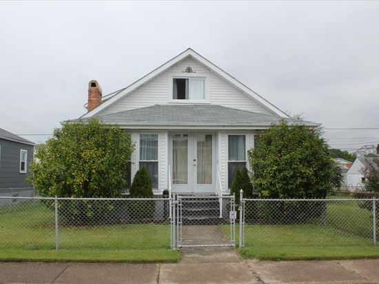 5208 Indiana St, Charleston, WV 25309