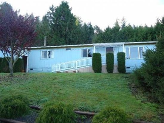 2214 Connors Rd, Snohomish, WA 98290