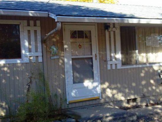 598 Laurel St, Eagle Point, OR 97524