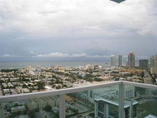 650 West Ave APT 3110, Miami Beach, FL 33139