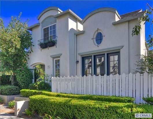 106 Winslow Ln, Irvine, CA 92620