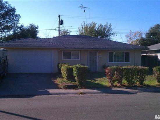 232 Graves Ave, Sacramento, CA 95838