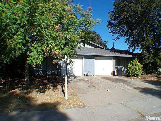 5229 Karm Way, Sacramento, CA 95842