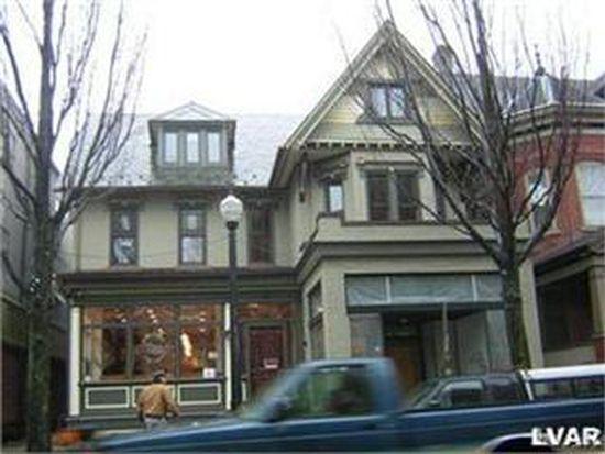 12 W 4th St, Bethlehem, PA 18015