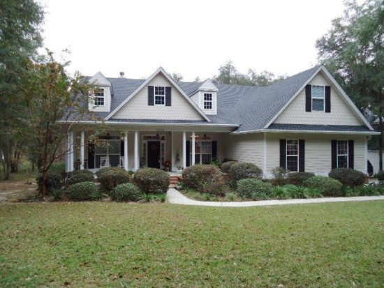 5278 Cypress Dr, Lake Park, GA 31636
