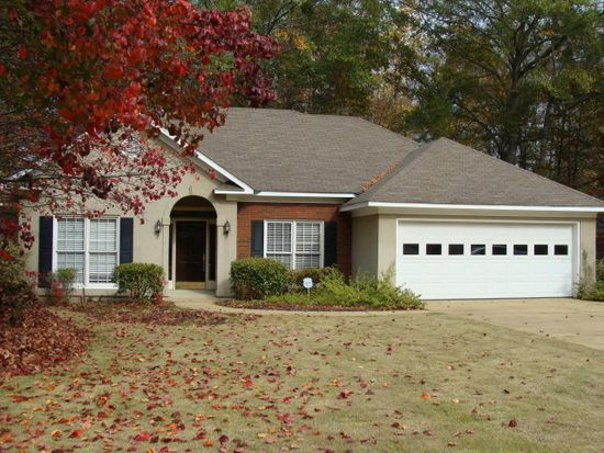 6534 Big Oak Ct, Columbus, GA 31909