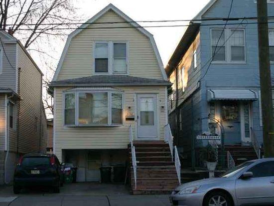 1130 Kennedy Blvd, Bayonne, NJ 07002