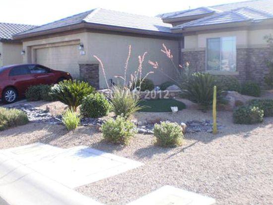 3656 Tack St, Las Vegas, NV 89122