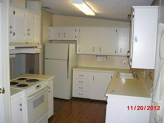 49 Bayberry Dr, Leesburg, FL 34788