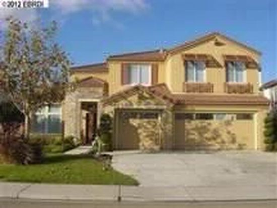 2479 Taylor Way, Antioch, CA 94531