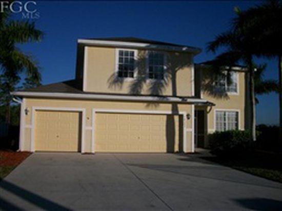 14195 Danpark Loop, Fort Myers, FL 33912