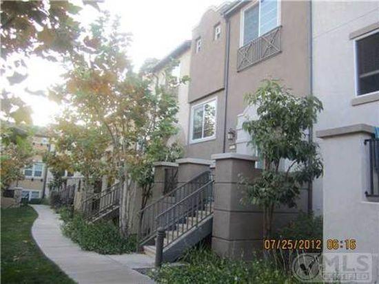 9947 Watergum Trl, Santee, CA 92071
