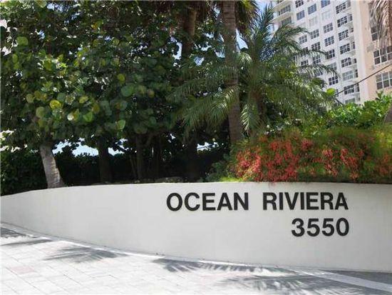 3550 Galt Ocean Dr APT 1901, Fort Lauderdale, FL 33308