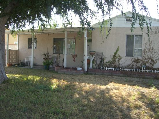 14106 Sandstone St, Baldwin Park, CA 91706