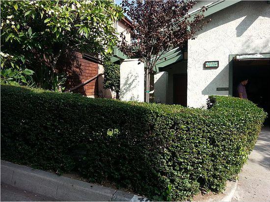 408 Mavis Dr, Los Angeles, CA 90065