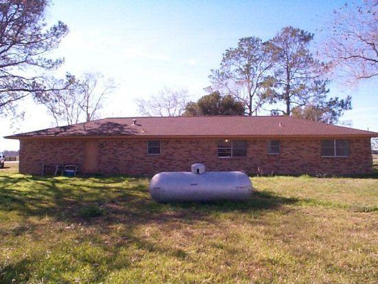 6623 County Road 4, Damon, TX 77430