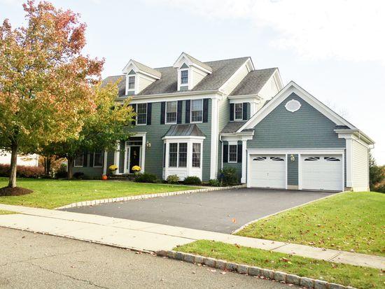 29 Stirling Rd, Bernardsville, NJ 07924