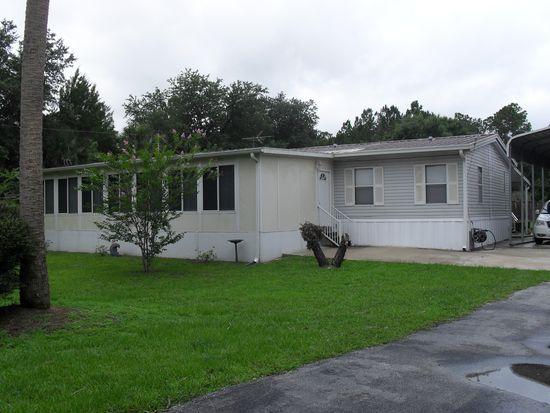 904 Saint Catherine Ave, Christmas, FL 32709